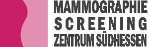 Mammographie Screening Zentrum Südhessen