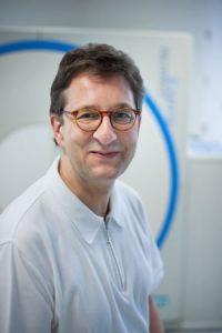 Dr. med. Wolf-Hendrik Dingler