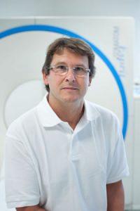 Dr. med. Markus Scheidecker